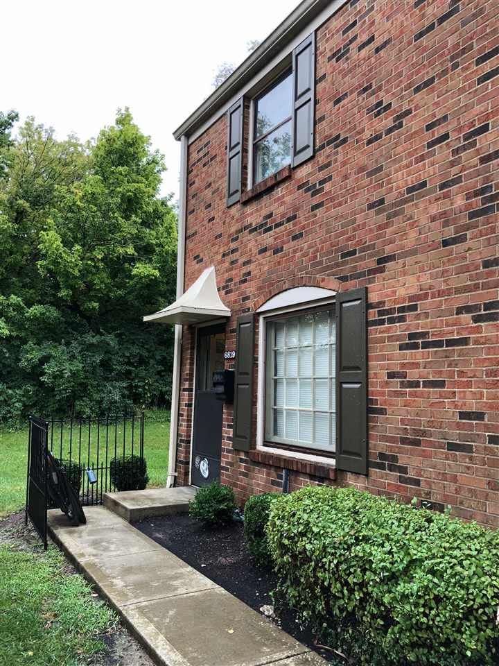 Photo 1 for 6819 Curtis Florence, KY 41042