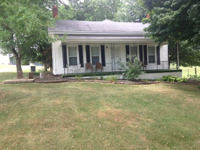 Photo 1 for 15145 Lebanon-Crittenden Rd Verona, KY 41092