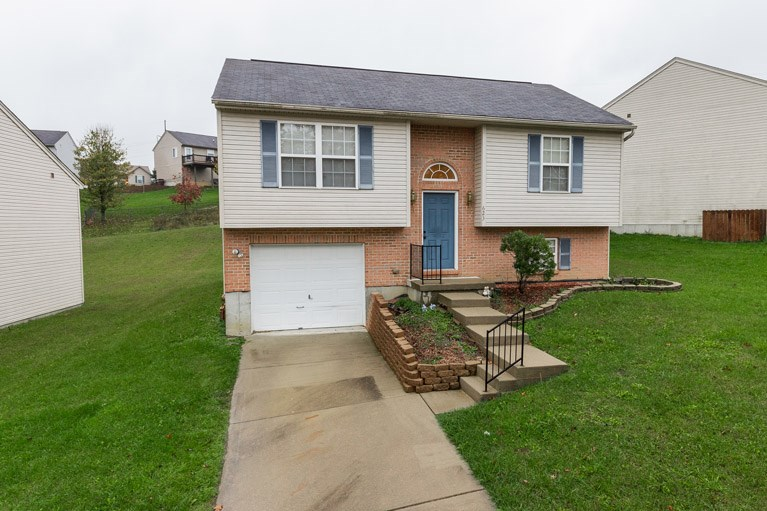 Photo 1 for 623 Tupelo Dr Independence, KY 41051