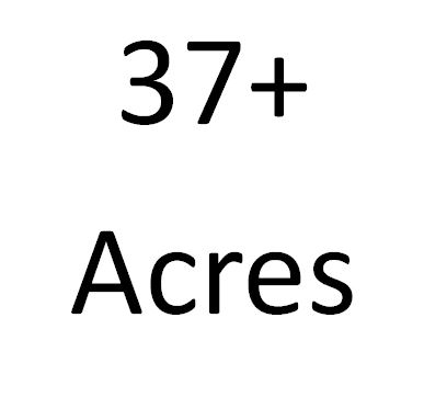 15145 Lebanon Crittenden Rd
