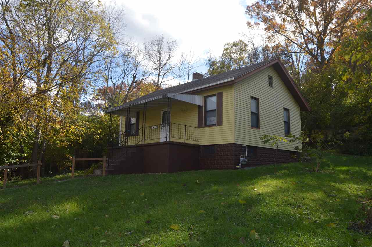 Photo 1 for 121 Grand Taylor Mill, KY 41015