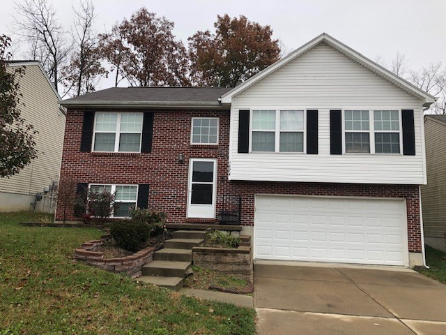 Photo 1 for 1624 Raintree Ct Elsmere, KY 41018