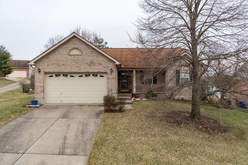 Photo 1 for 10201 Falcon Ridge Dr Independence, KY 41051
