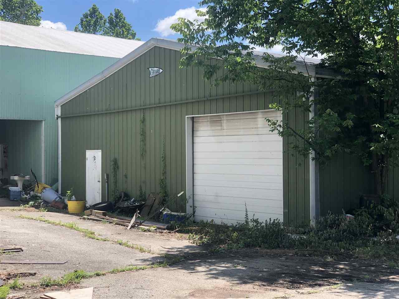 Photo 2 for 655 Crittenden Gratz, KY 40359