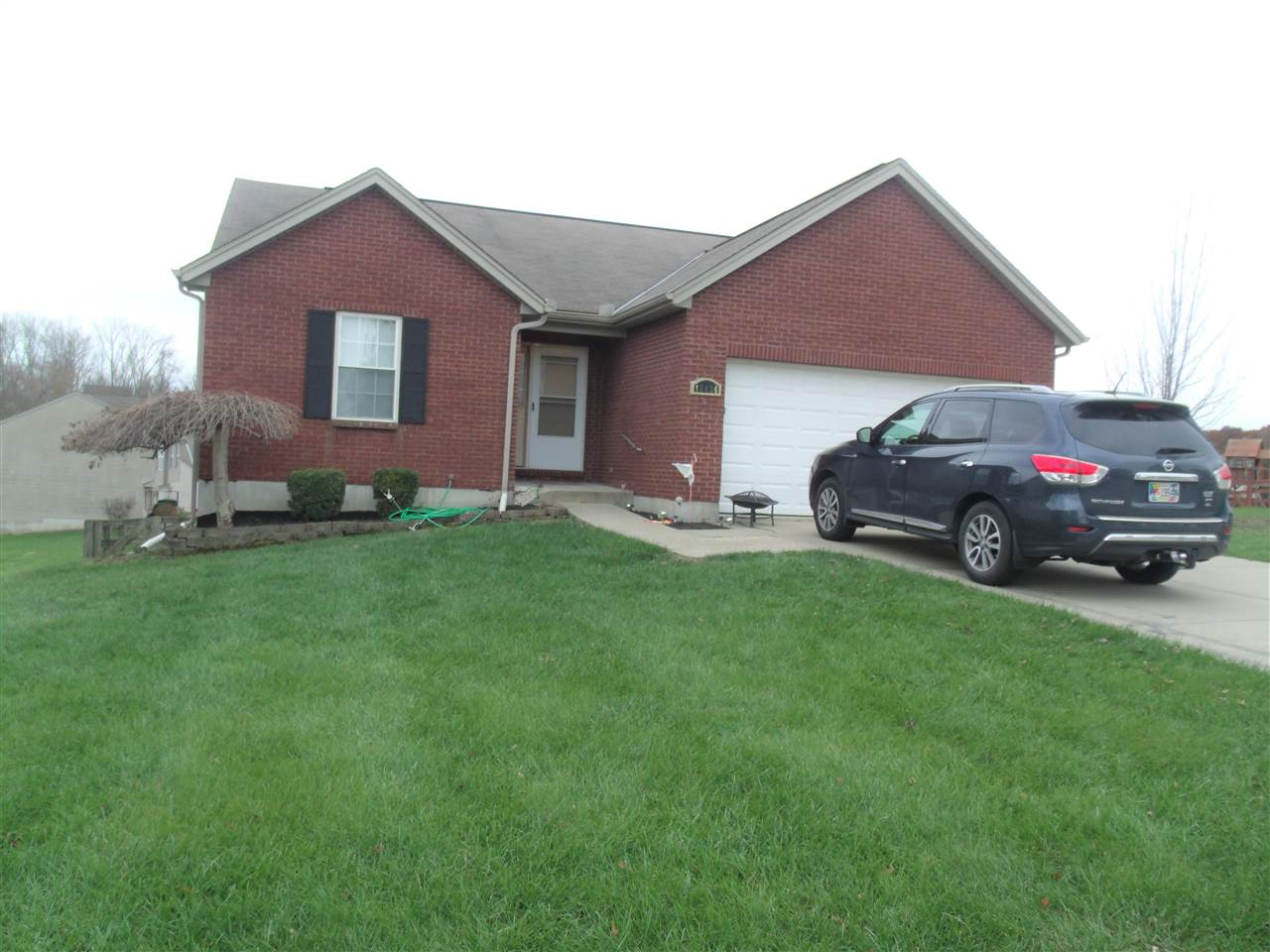 Photo 1 for 10406 Sharpsburg Dr Independence, KY 41051