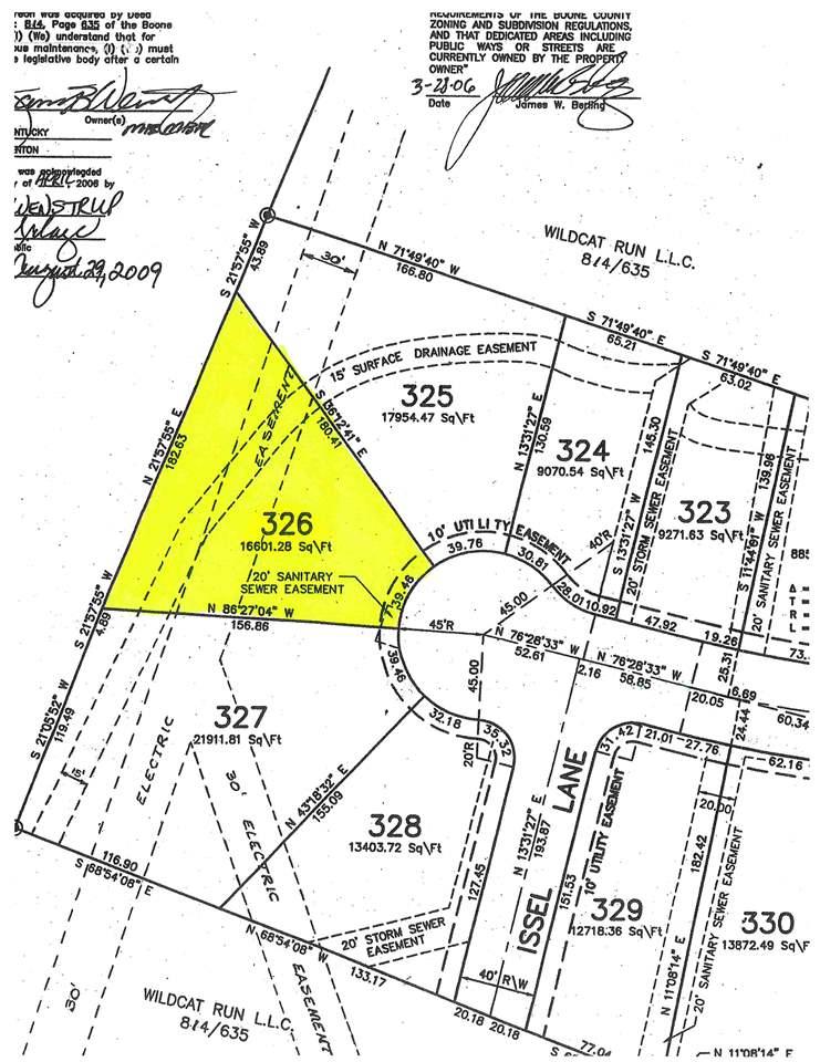 12495 Sheppard Way Walton Ky 41094 Listing Details Mls