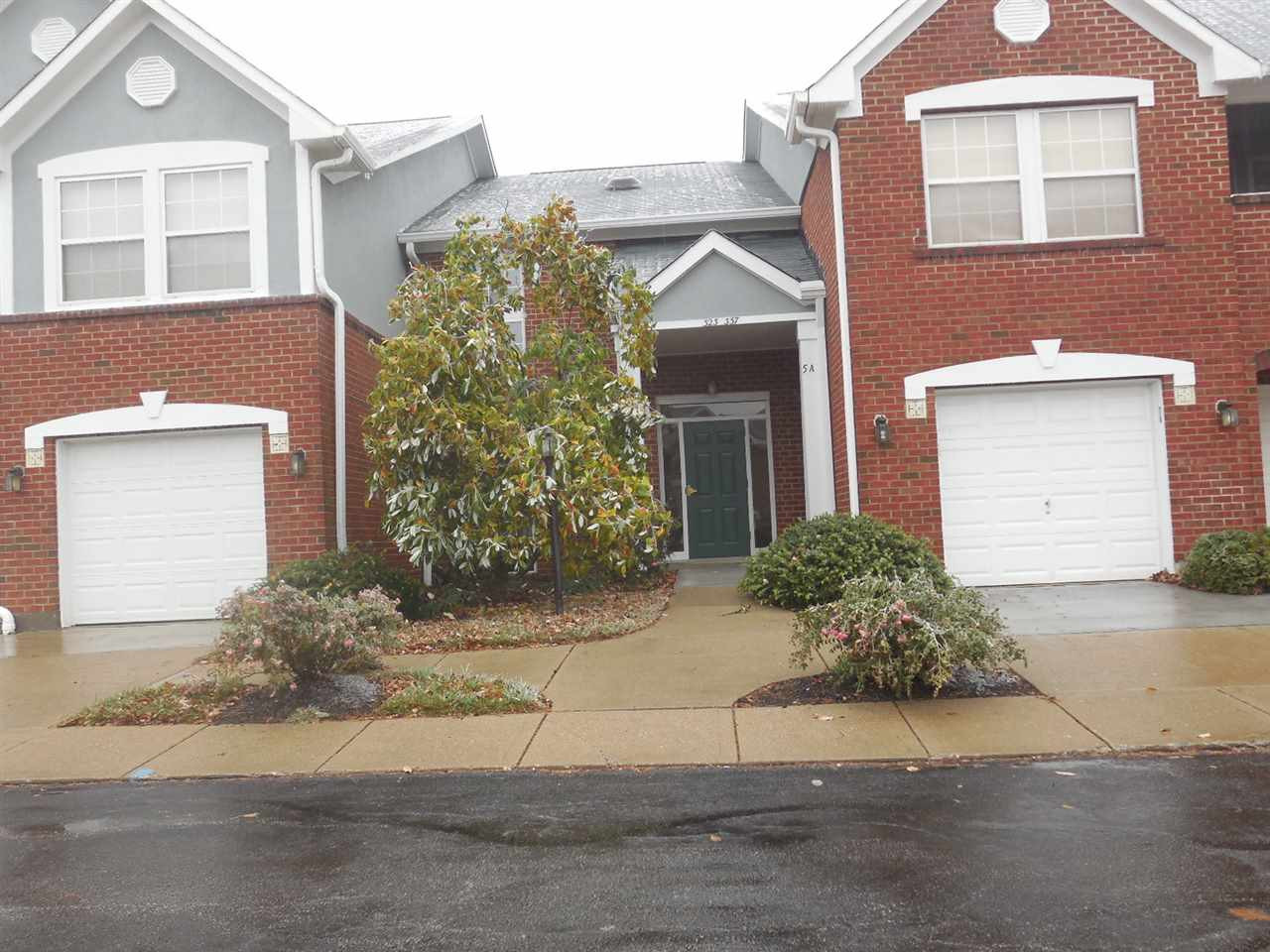 Photo 1 for 329 Deepwoods Dr Highland Heights, KY 41076