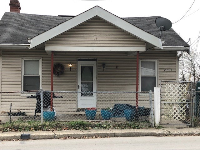 Photo 1 for 2713 Madison Ave Covington, KY 41015