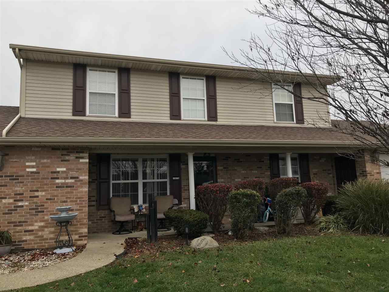 Photo 1 for 230 Autumn Way Crittenden, KY 41030