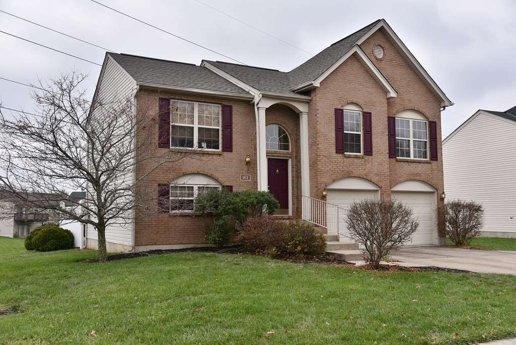 Photo 1 for 161 Tando Way Covington, KY 41017