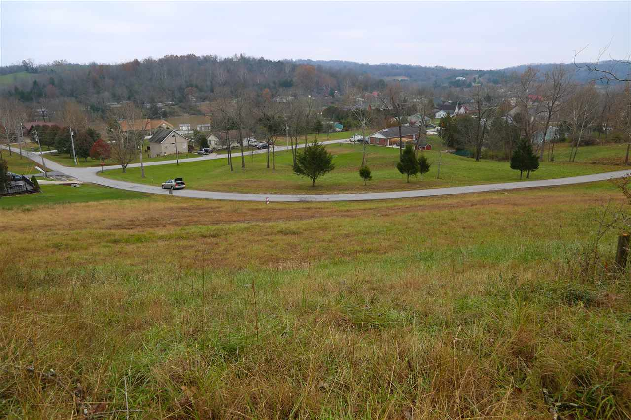 Wideview Dr, Lot 9