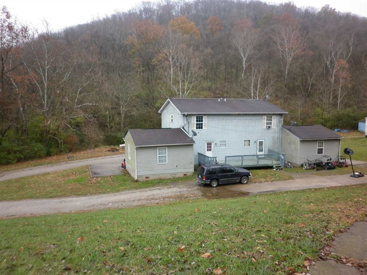 Photo 1 for Tanner Rd Hebron, KY 41048