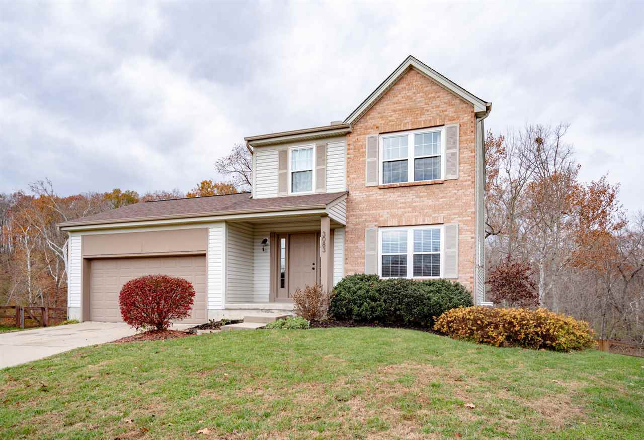 Photo 1 for 3083 Cattail Cove Burlington, KY 41005