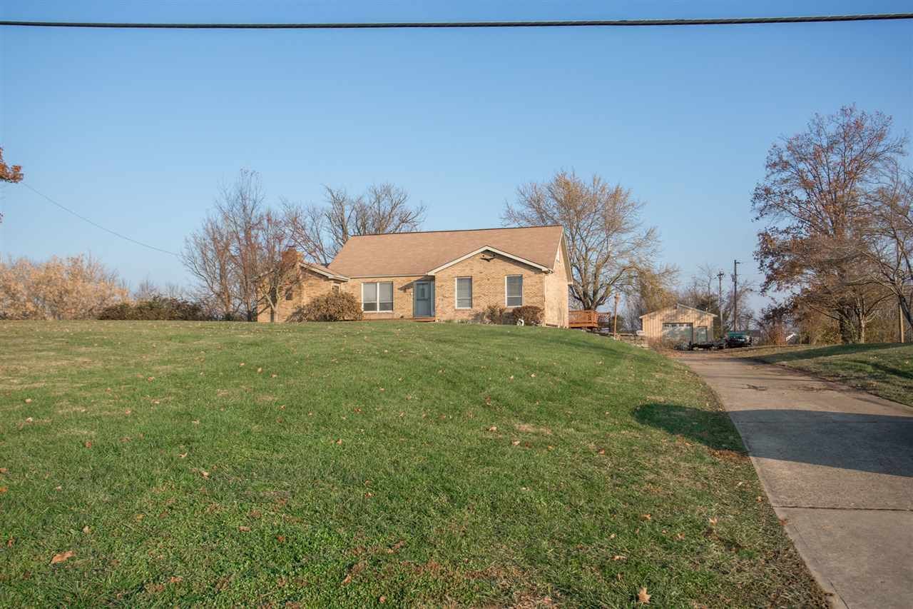 Photo 1 for 2310 Longbranch Rd Union, KY 41091