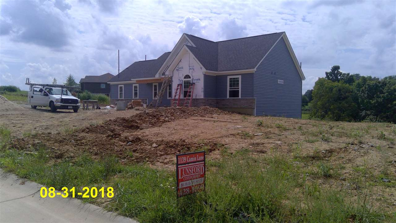 Photo 1 for 1139 Camin Walton, KY 41094