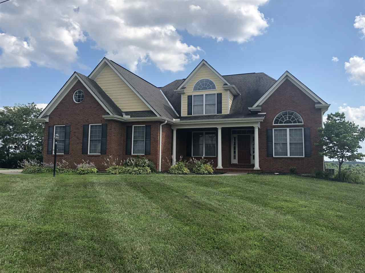 Photo 1 for 4865 Far Hills Independence, KY 41051