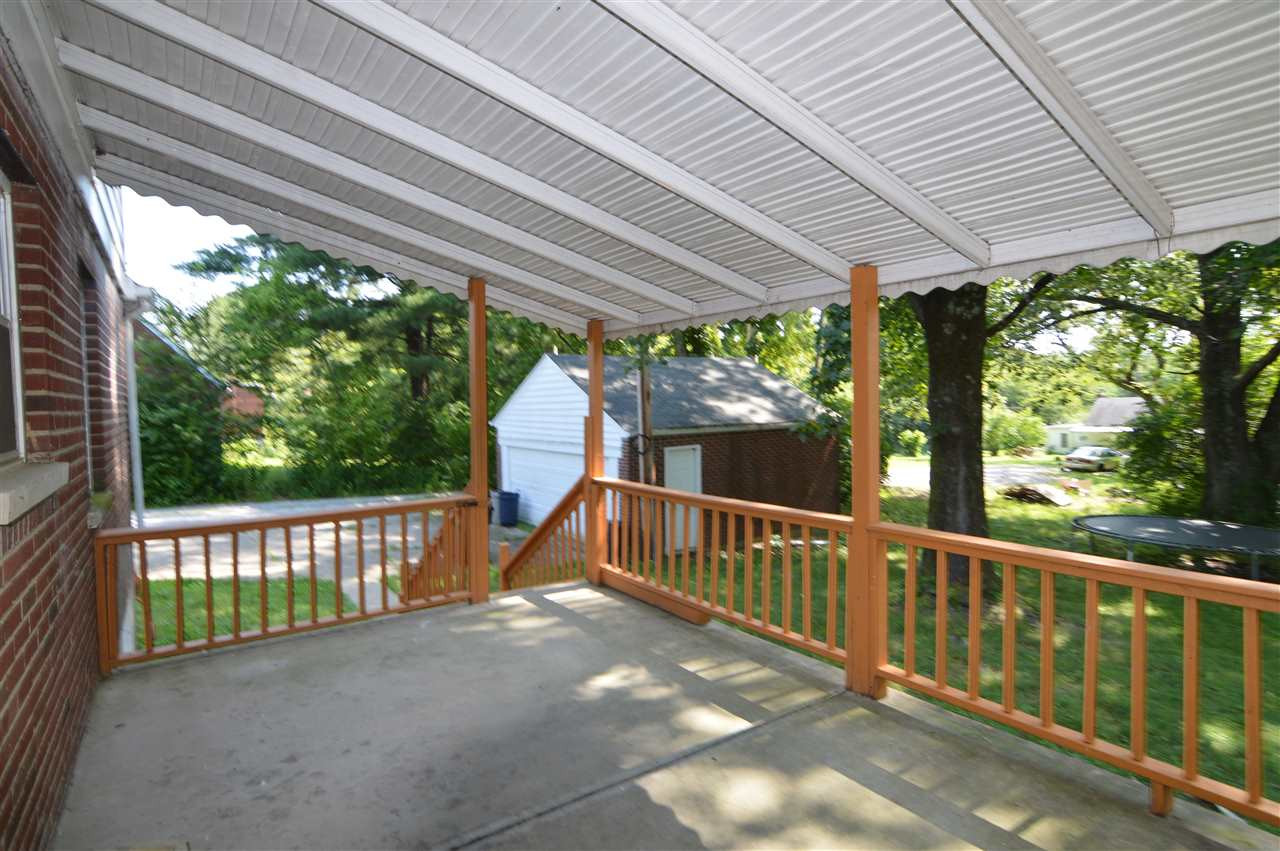 Photo 3 for 6212 Taylor Mill Rd Independence, KY 41051