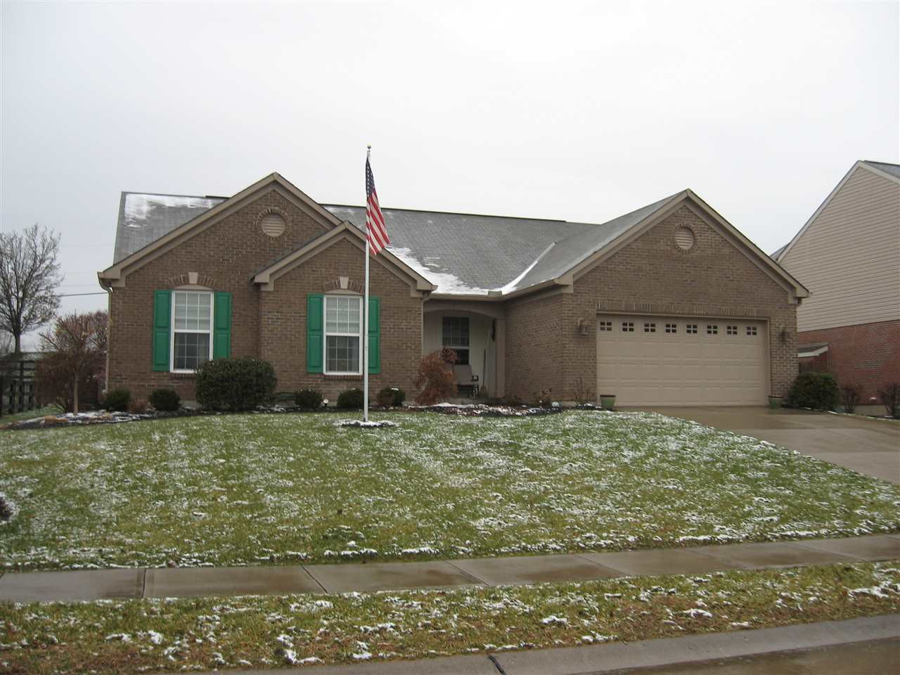 Photo 1 for 7 Broadfield Ct Alexandria, KY 41001