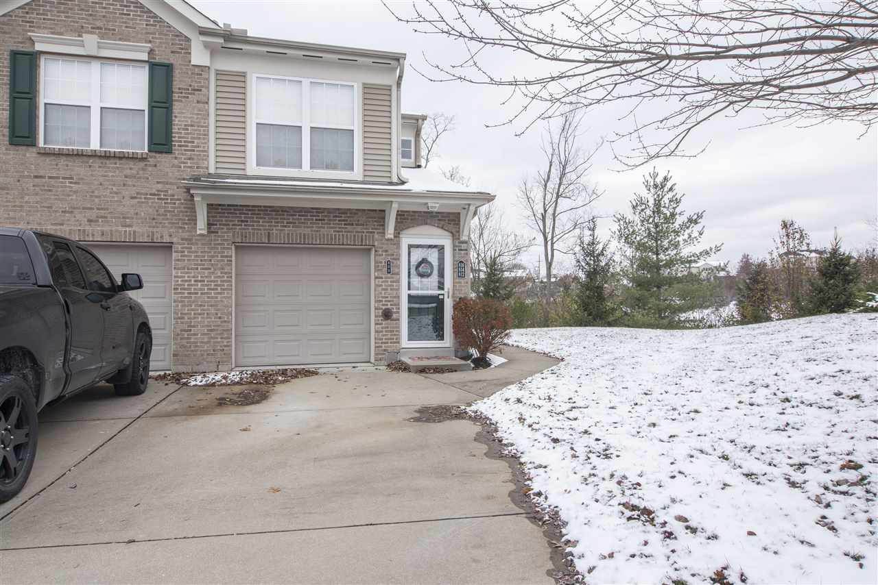Photo 1 for 812 Flint Ridge Cold Spring, KY 41076