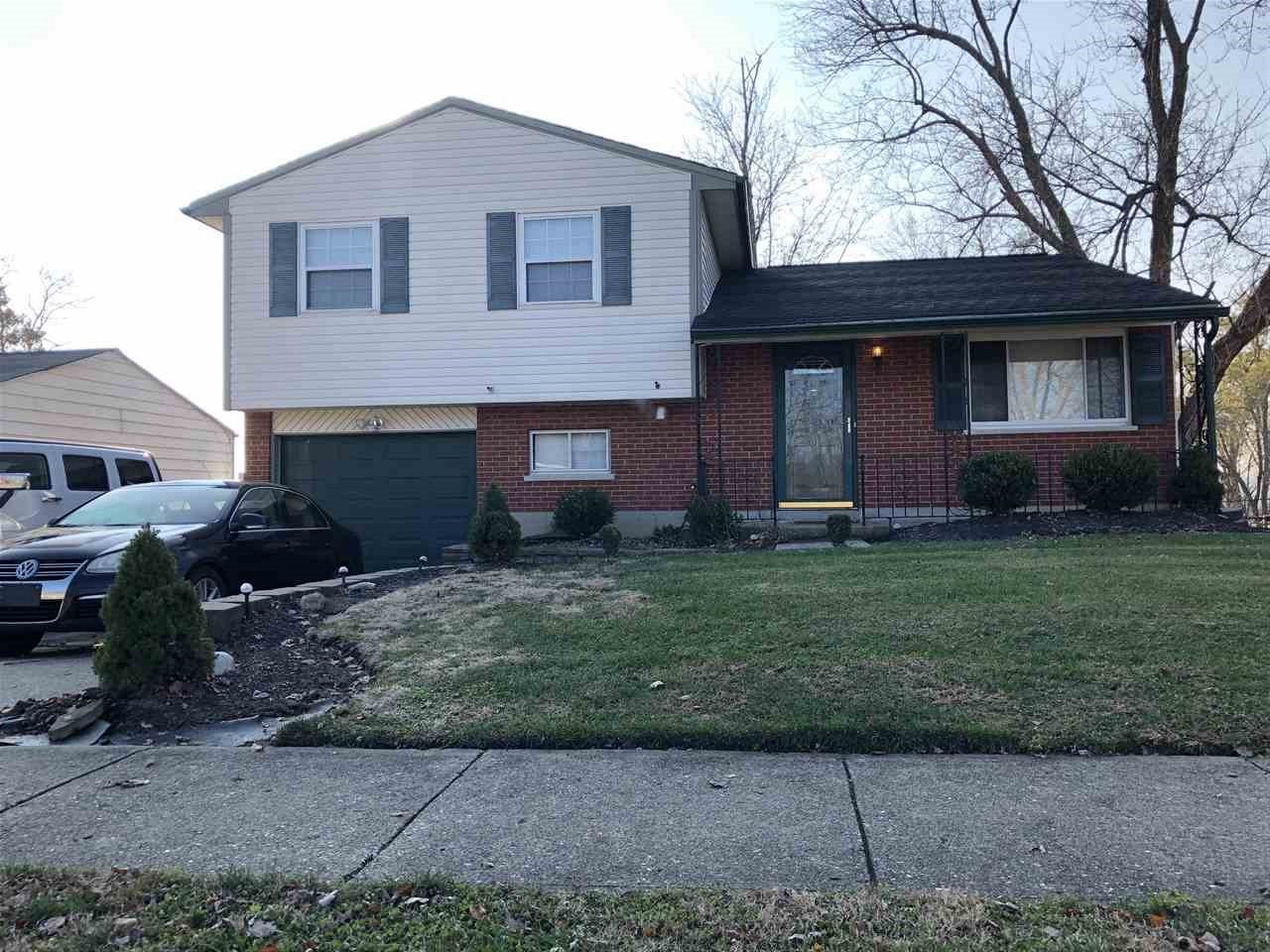 Photo 1 for 3719 Autumn Rd Elsmere, KY 41018