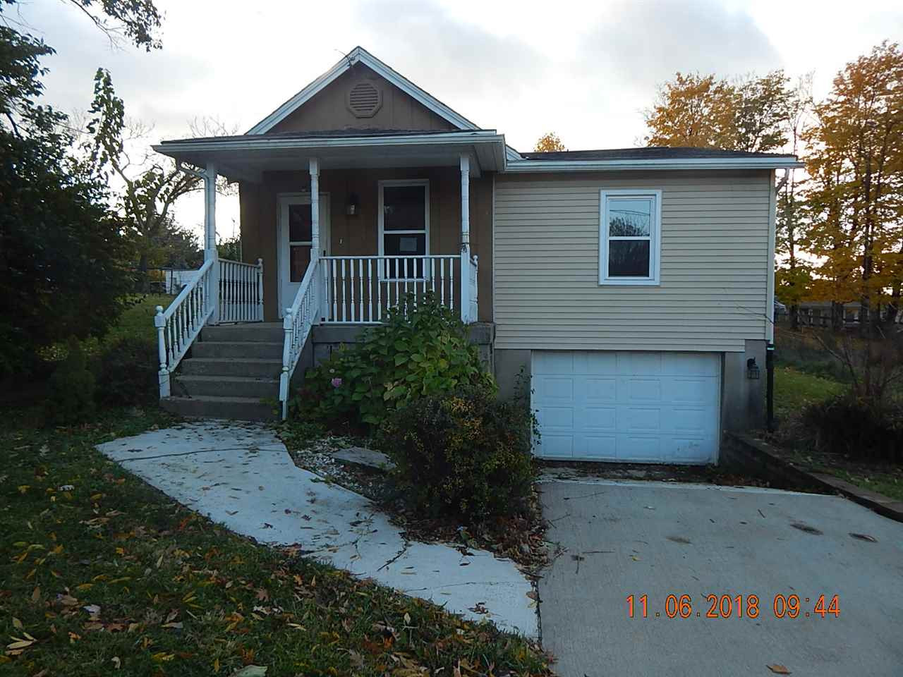 Photo 1 for 3419 Liberty St Erlanger, KY 41018