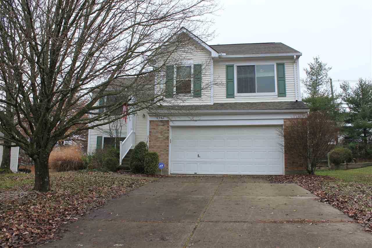 Photo 1 for 7341 Cumberland Cir Florence, KY 41042