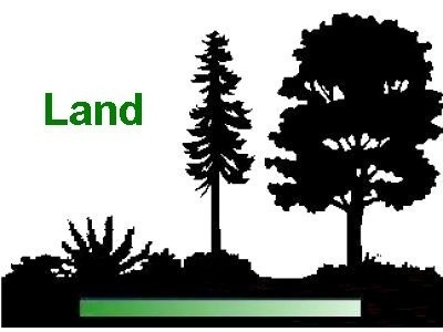 Photo 1 for Ashby Fork Rd Petersburg, KY 41080