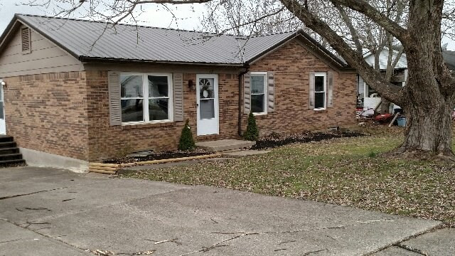 Photo 1 for 17 Lakeview Dr Williamstown, KY 41097