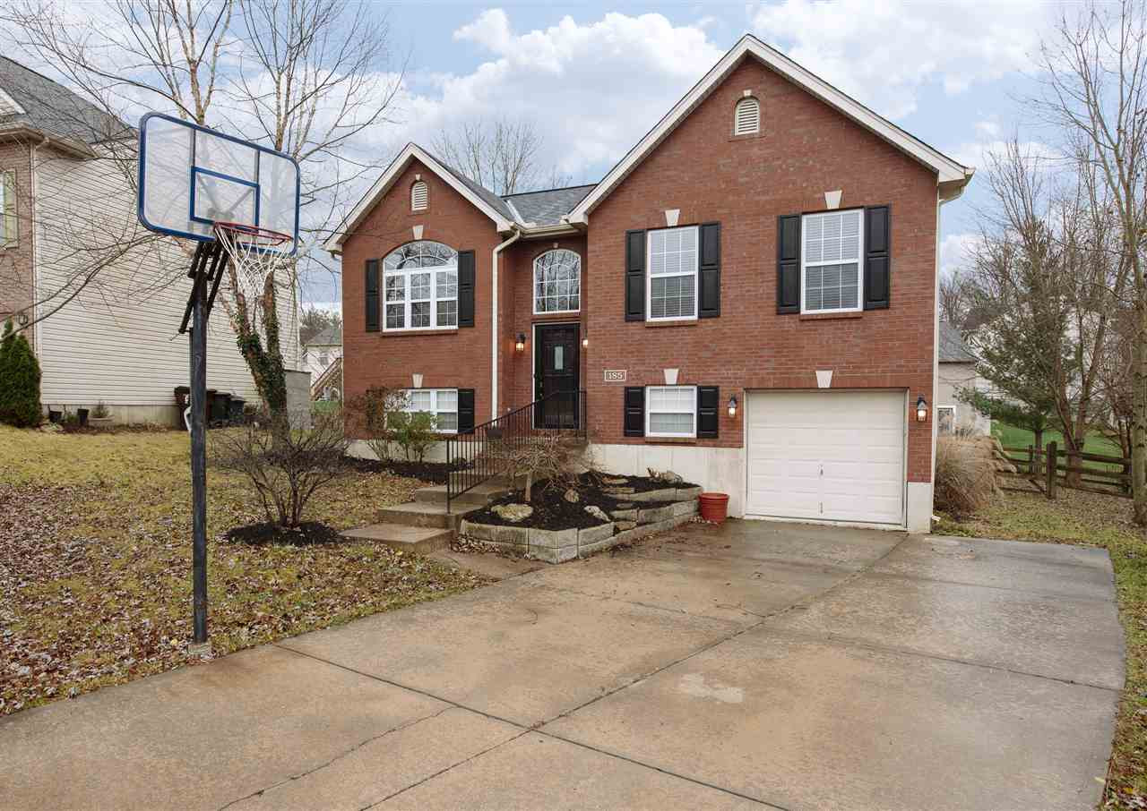 Photo 1 for 185 Beaver Ct. Covington, KY 41017