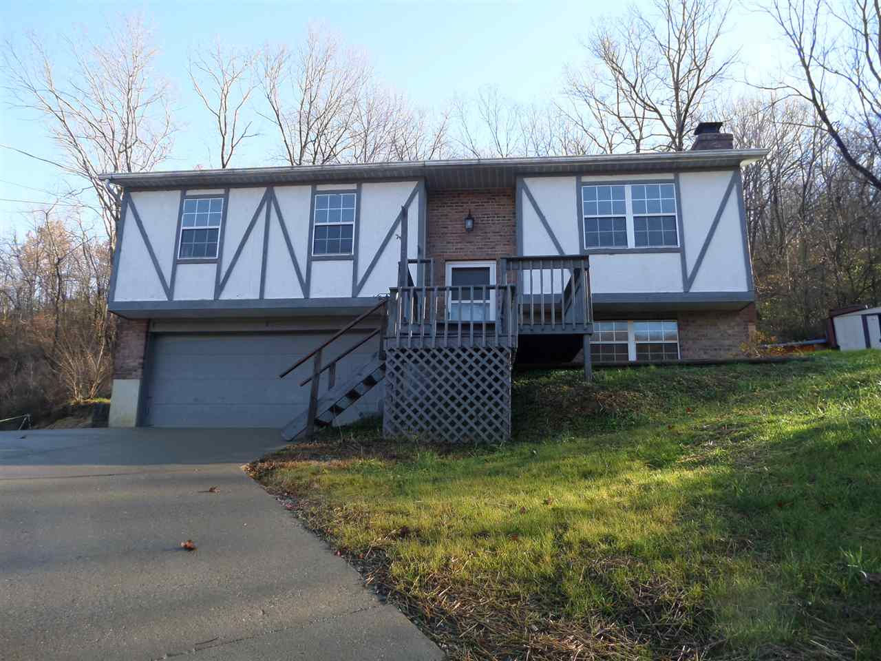 Photo 1 for 4919 Dodsworth Cold Spring, KY 41076