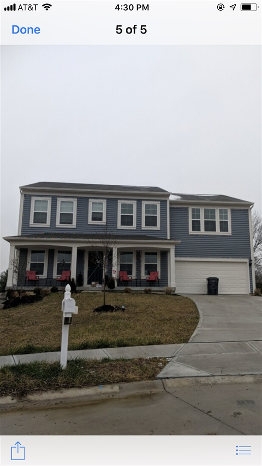 Photo 1 for 501 Panzeretta Dr Walton, KY 41094