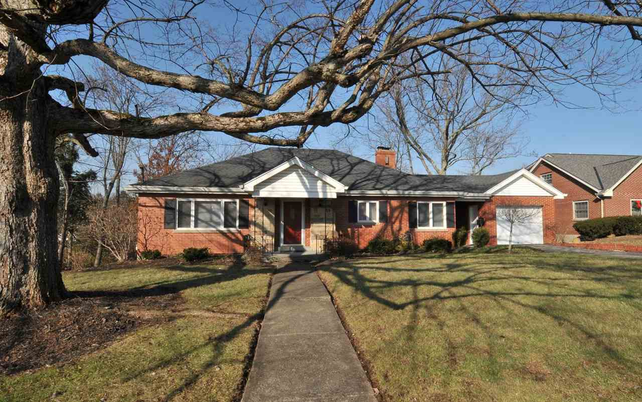 14 Augusta Ave Fort Wright, KY