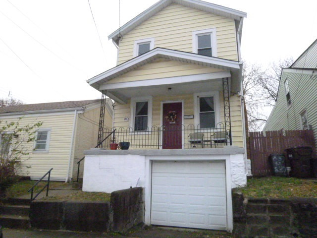 Photo 1 for 140 4th Dayton, KY 41074