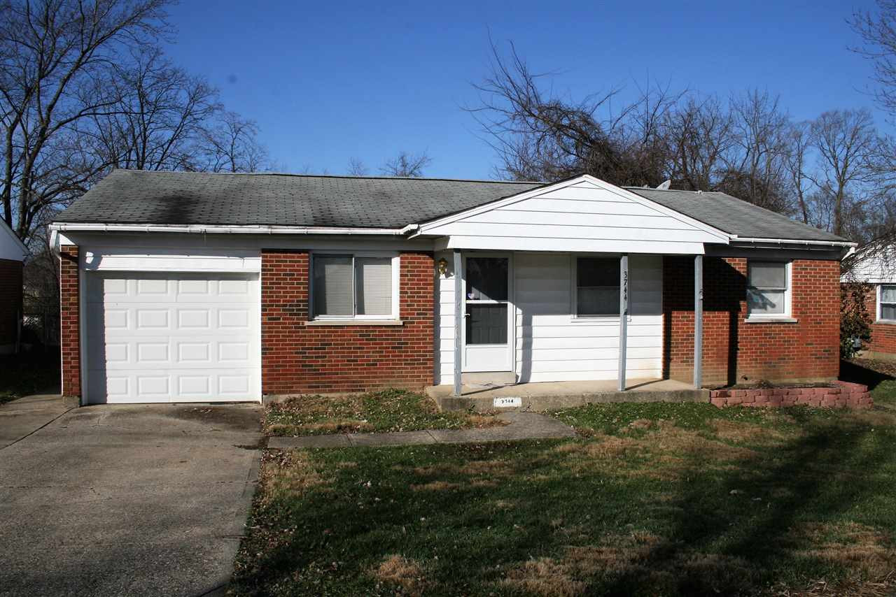 Photo 1 for 3744 Autumn Rd Elsmere, KY 41018