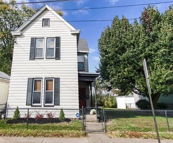 Photo 1 for 111 5th Ave Dayton, KY 41074