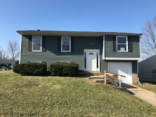 Photo 1 for 4210 Briarwood Dr Independence, KY 41051