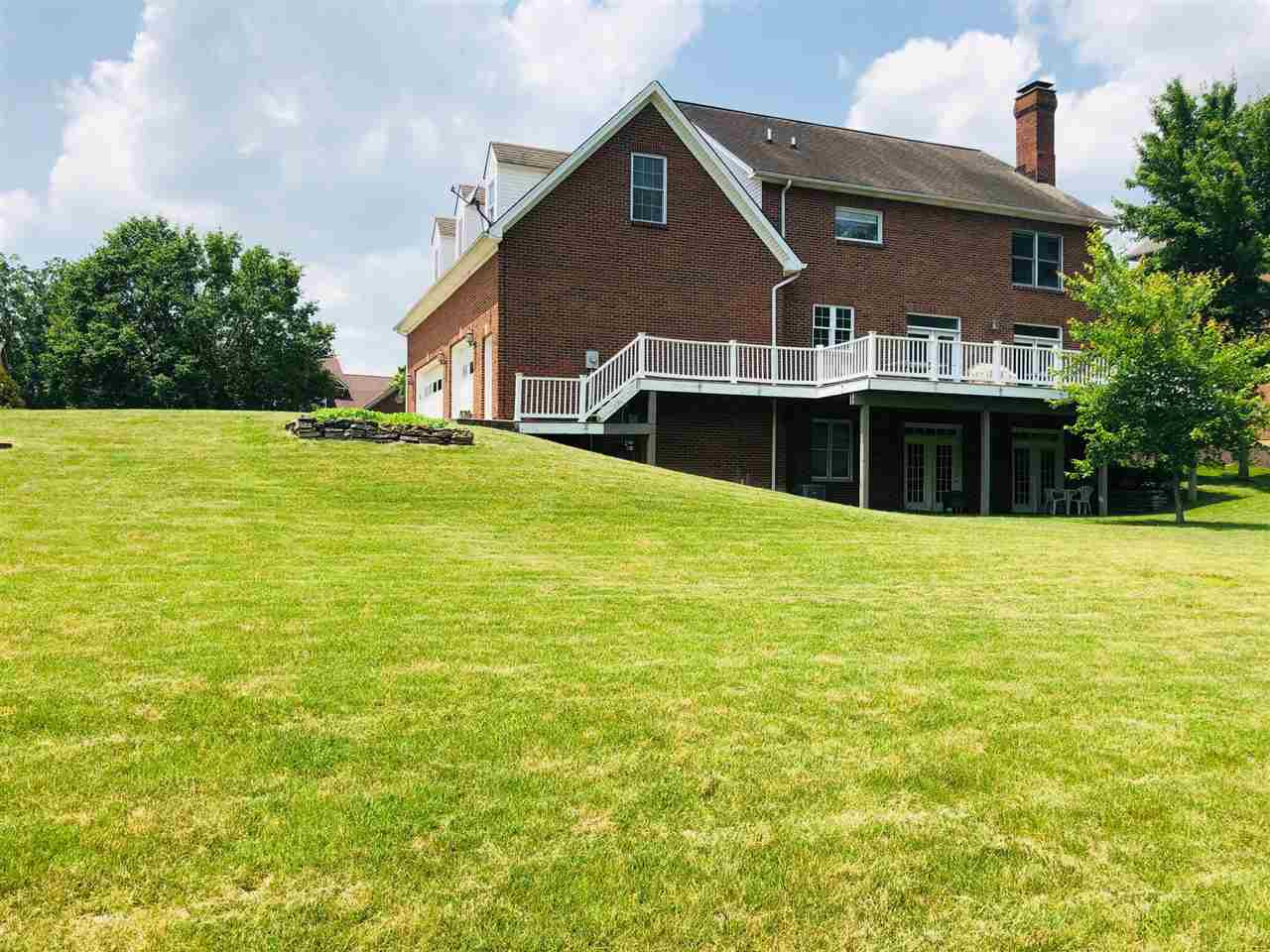 Photo 3 for 3289 Kruer Ct Edgewood, KY 41017