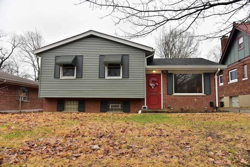 Photo 1 for 205 Levassor Covington, KY 41017