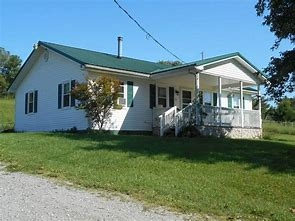 Photo 1 for 91 Hinton Weber Rd Berry, KY 41031