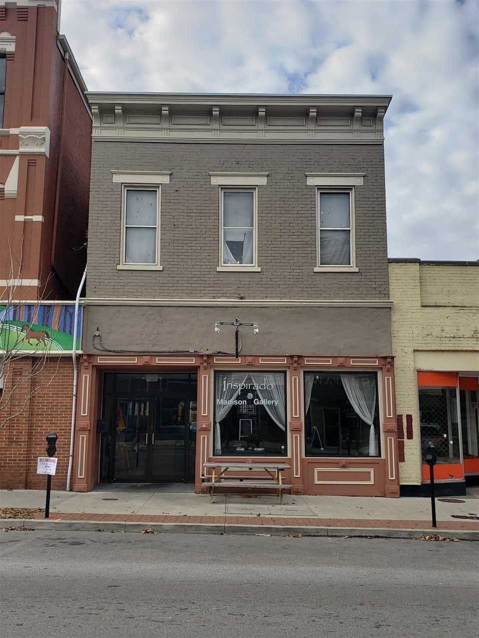 Photo 2 for 715 Madison Ave. Covington, KY 41011