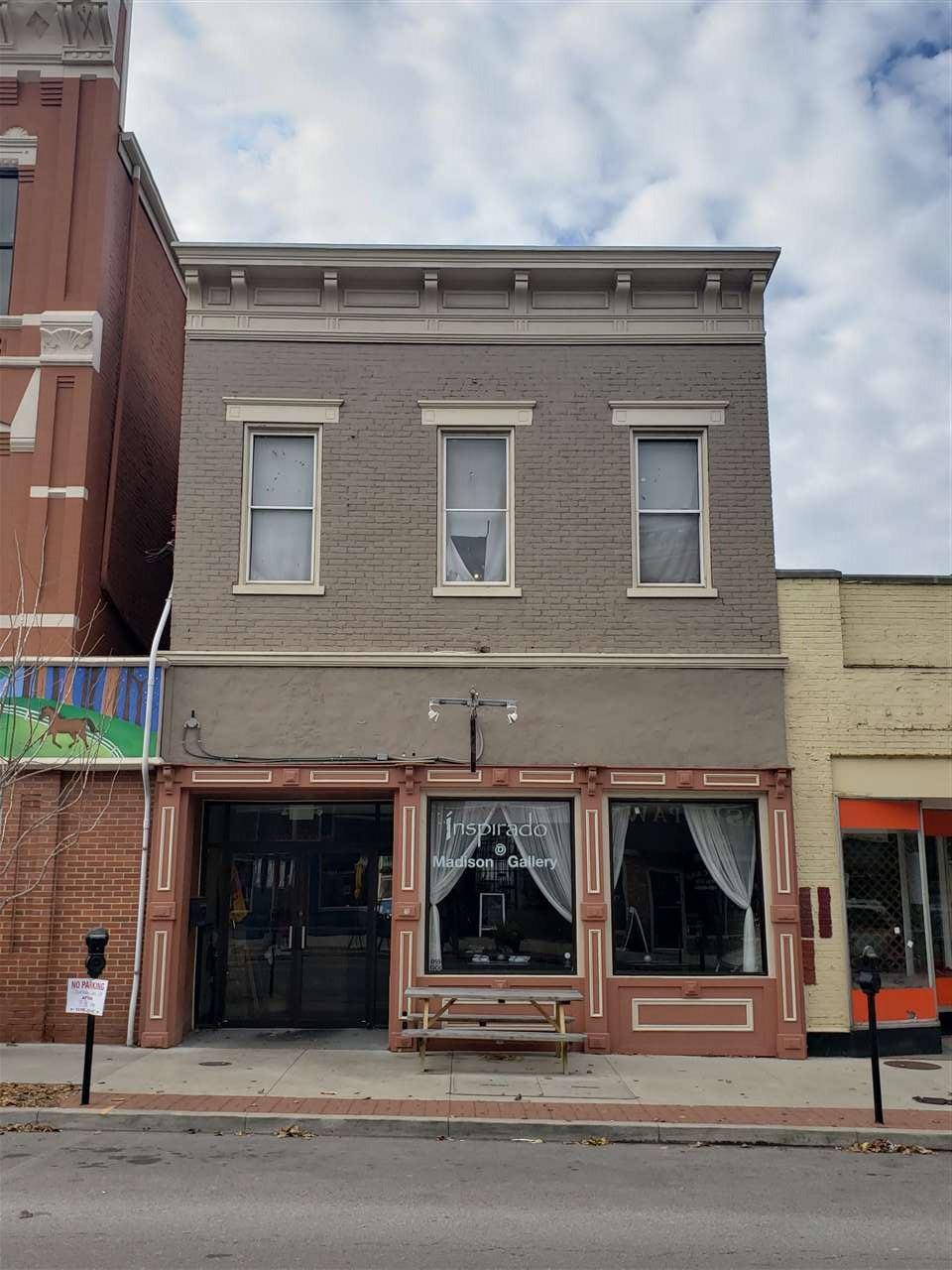 Photo 3 for 715 Madison Ave. Covington, KY 41011
