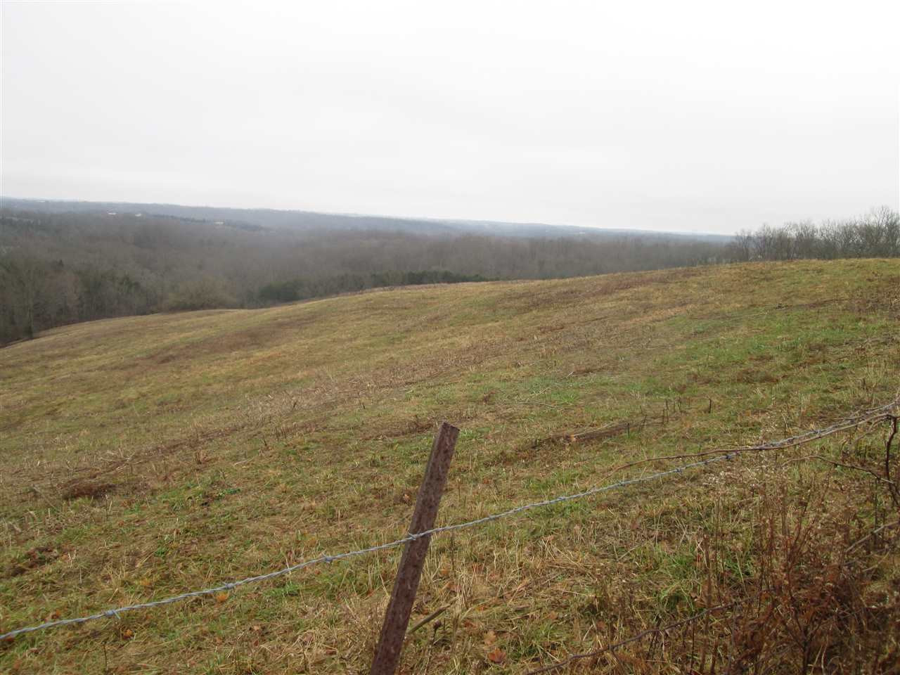 Photo 1 for 10000 Taft Hwy #Tract Williamstown, KY 41097