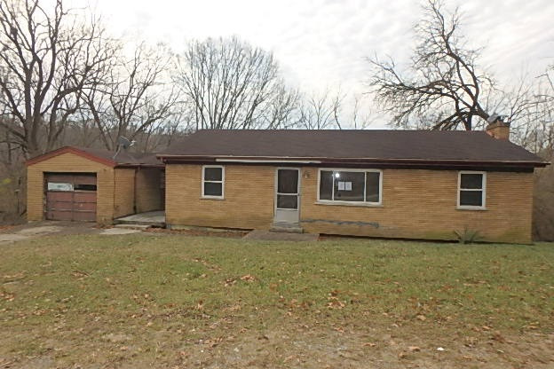 Photo 1 for 1725 Highwater Rd Bromley, KY 41017