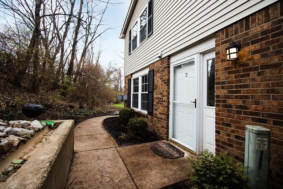 Photo 1 for 4252 Berrywood Dr #3 Independence, KY 41051