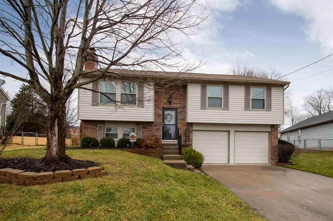 Photo 1 for 8334 Tamarack Dr Florence, KY 41042