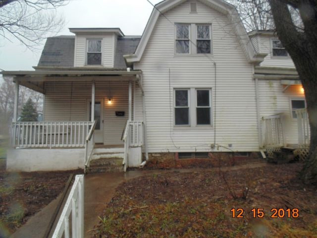 Photo 1 for 1124 Waterworks Rd Newport, KY 41071
