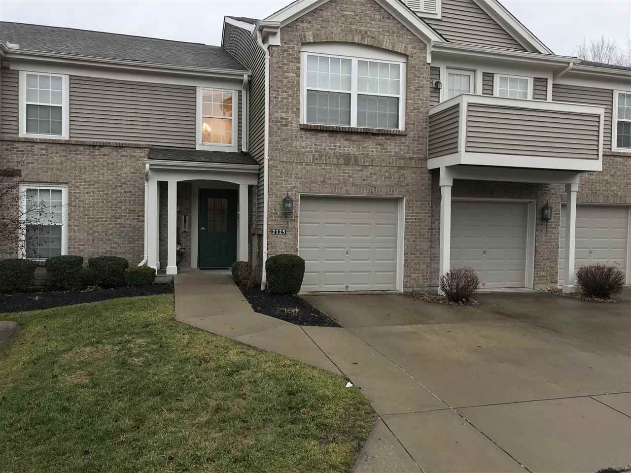 Photo 1 for 2125 Carrick Ct, 103 Crescent Springs, KY 41017