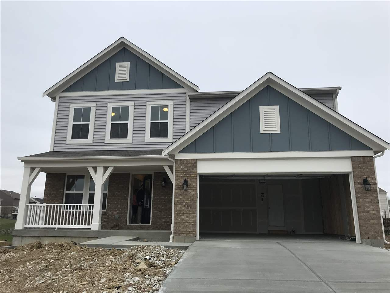 6274 Clearchase Crossing