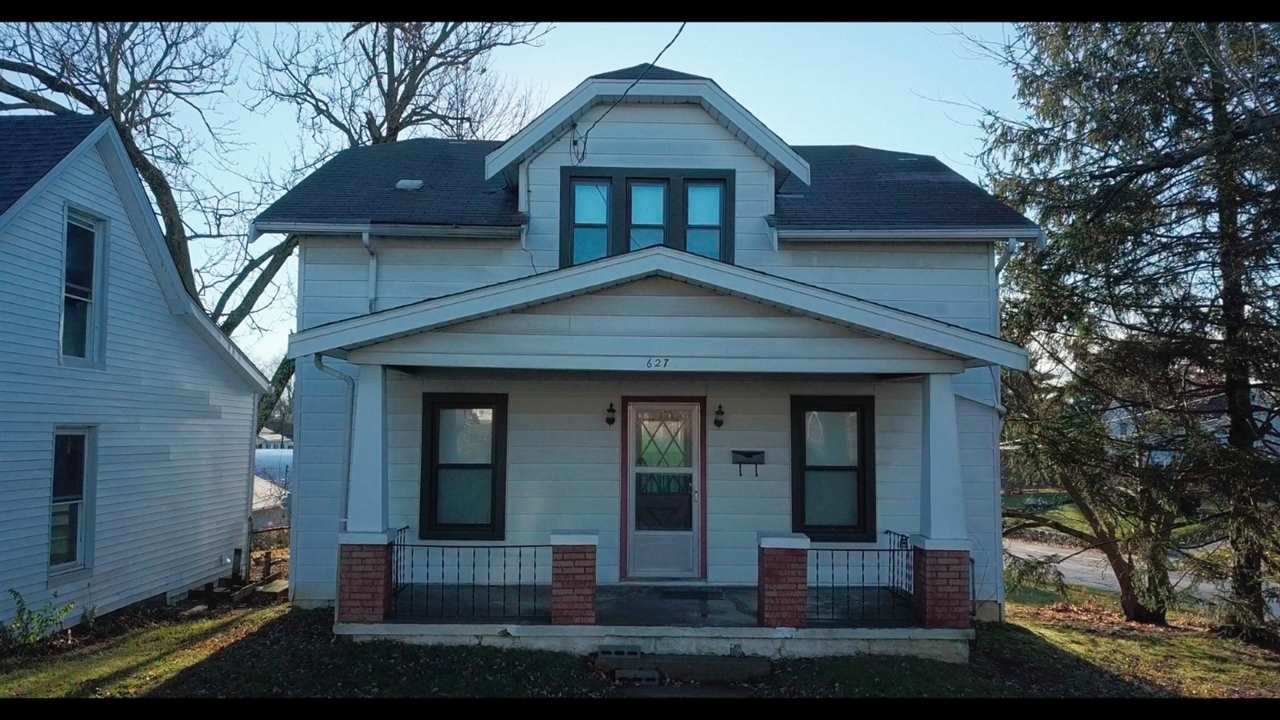 Photo 1 for 627 Orchard St Elsmere, KY 41018