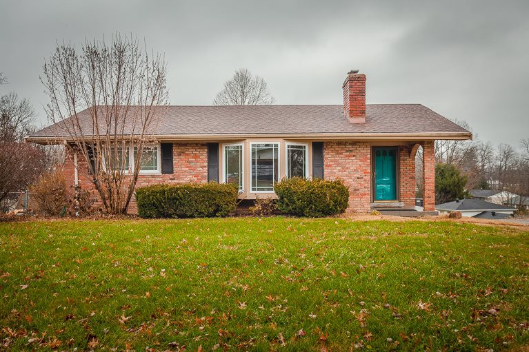 Photo 1 for 4 Kennedy Ct Florence, KY 41042